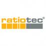 Ratiotec