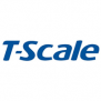 T-Scale