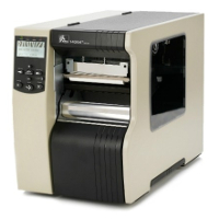 Przemysłowe drukarki RFID