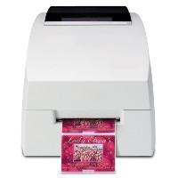 Etykiety do drukarek kolorowych