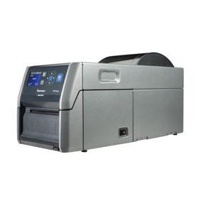 Półprzemysłowe drukarki RFID