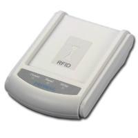 Czytniki RFID