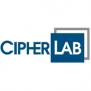 Terminale Cipherlab