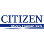 Akcesoria Citizen