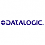 Czytniki Datalogic