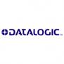 Terminale Datalogic