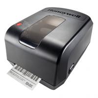 Biurkowe drukarki etykiet