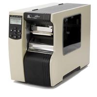 Przemysłowe drukarki etykiet