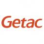 Getac