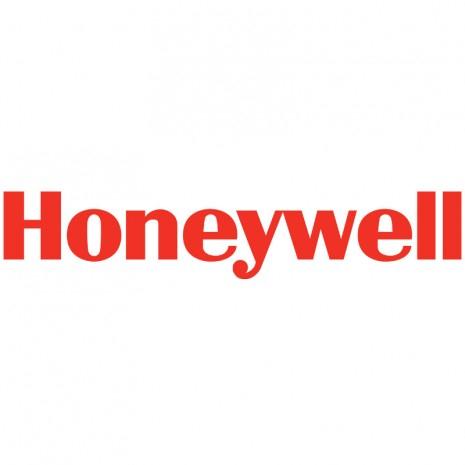 Kontrakty serwisowe do czytników Honeywell
