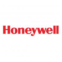 Umowy serwisowe Honeywell