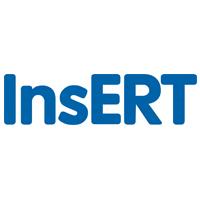 Oprogramowanie InsERT