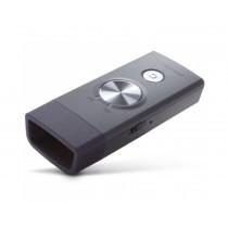 Czytniki z modułem RFID