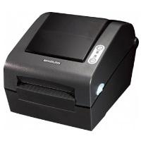 Taśmy termotransferowe do drukarek biurkowych i przenośnych