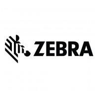 Umowy serwisowe Zebra