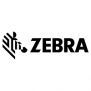 Akcesoria Zebra