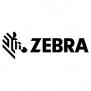 Etykiety Zebra
