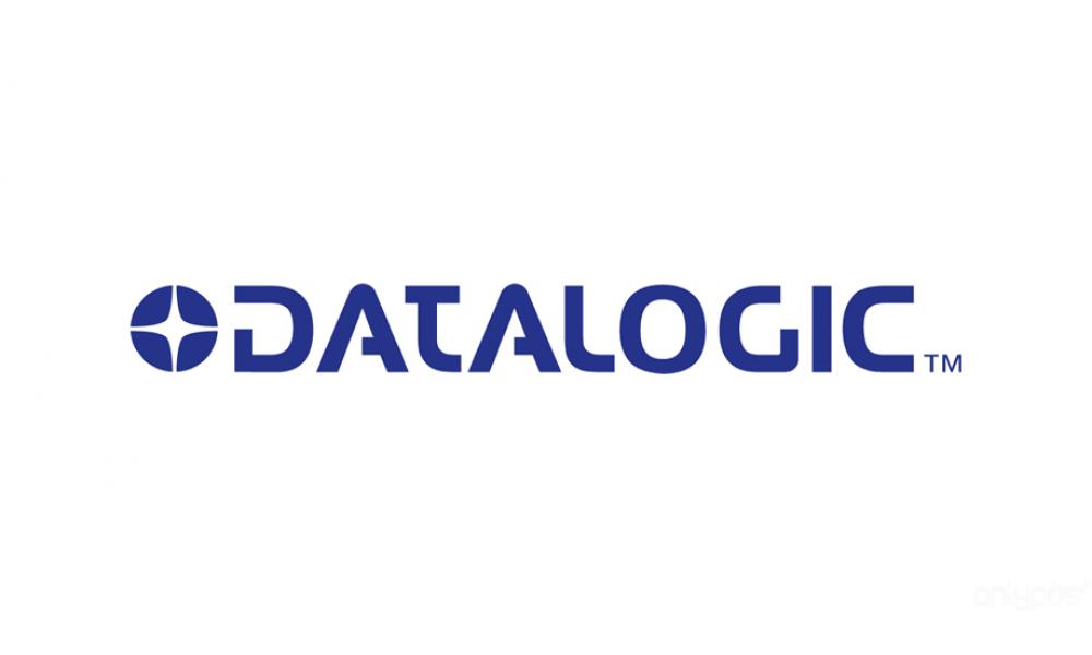 Klips do paska Datalogic dla: Skorpio X3