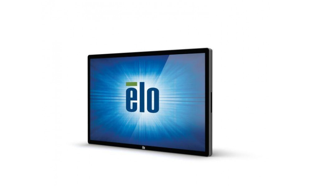 Monitor dotykowy POS Elo 4602L