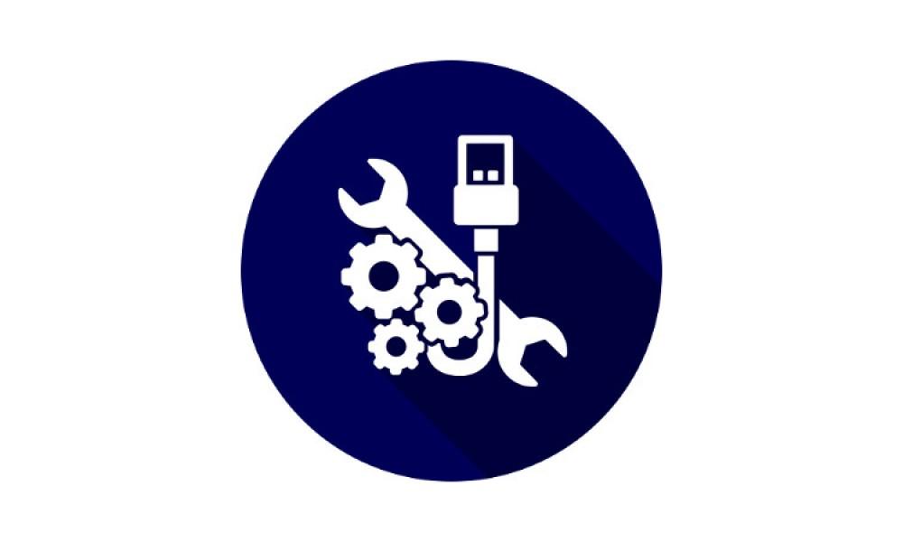 Pomoc zdalna w instalacji i konfiguracji