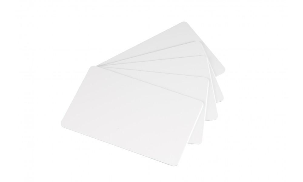 Karty plastikowe Evolis (500szt.)