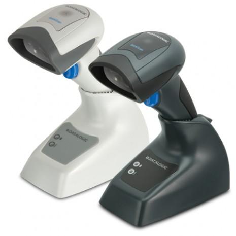 Czytnik bezprzewodowy Datalogic QuickScan QBT2400