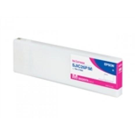 Pojemnik z tuszem do drukarki Epson ColorWorks C7500 (magenta)