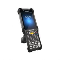 mainMC9300