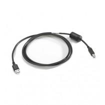 Kabel USB dla stacji dokującej