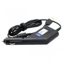CHG-AUTO-USB1-01