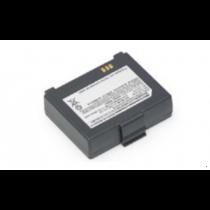Bateria do przenośnej drukarki kodów kreskowych Zebra ZQ110
