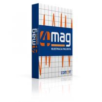 4MAG - Rejestracja pacjenta STANDARD