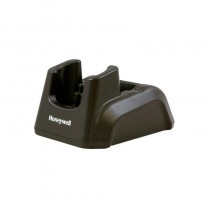Honeywell HomeBase, USB dla terminali: 6100, 6110