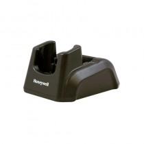 Podstawka 1-portowa Honeywell (USB, Ethernet) do: Honeywell Dolphin 99EX/99GX