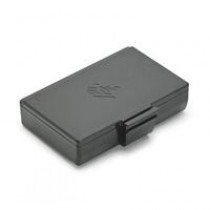 Zapasowa bateria, PowerPrecision+ do drukarek mobilnych ZQ300