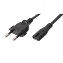 Kabel zasilający Datalogic 2-pinowy