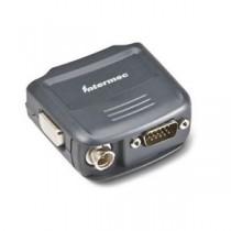 Honeywell adapter USB, (CN7X/CK7X)