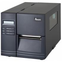 Przemysłowa drukarka kodów kreskowych Argox X-2000V