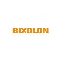 Kabel komunikacyjny USB Bixolon