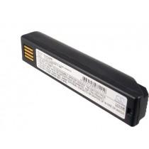 Bateria do czytników Honeywell