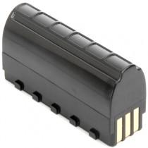 Bateria do czytnika Zebra LS3578FZ/ER i DS3578