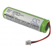 Bateria do czytnika Datalogic serii QuickScan Mobile