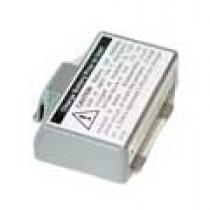 Bateria do drukarek Zebra EM220/EM220II