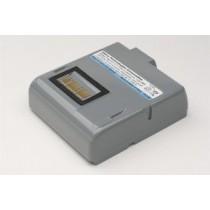 Bateria do drukarki przenośnej Zebra RW 420