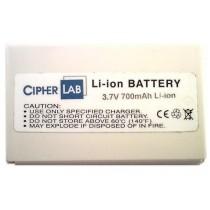 Bateria CipherLab