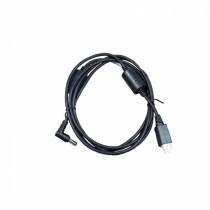 Kabel zasilający Zebra DC line cord