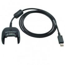 Zebra kabel komunikacyjny USB