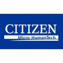 Zasilacz Citizen dla: CBM-910II