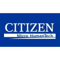 Ładowarka samochodowa do drukarek przenośnych Citizen CMP-20/CMP-30