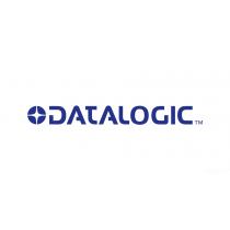Datalogic etui gumowe dla: DL-Axist
